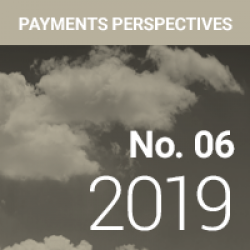 Payments Perspectives | Payments Canada