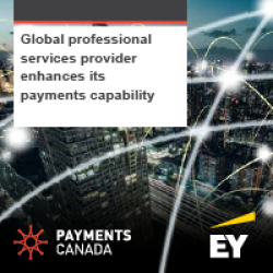 News | Payments Canada