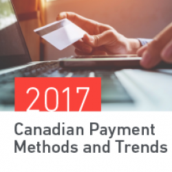 Canadian Payment Methods & Trends | Payments Canada