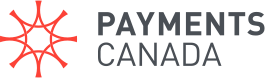 Home - Payments Canada.